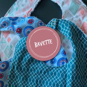 Bavette